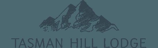 Tasman Hill Lodge